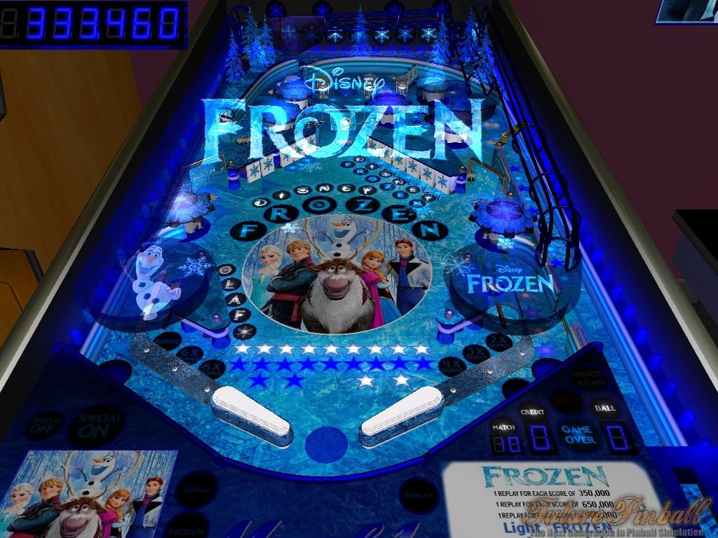 Frozen 2 By Mark1.jpg