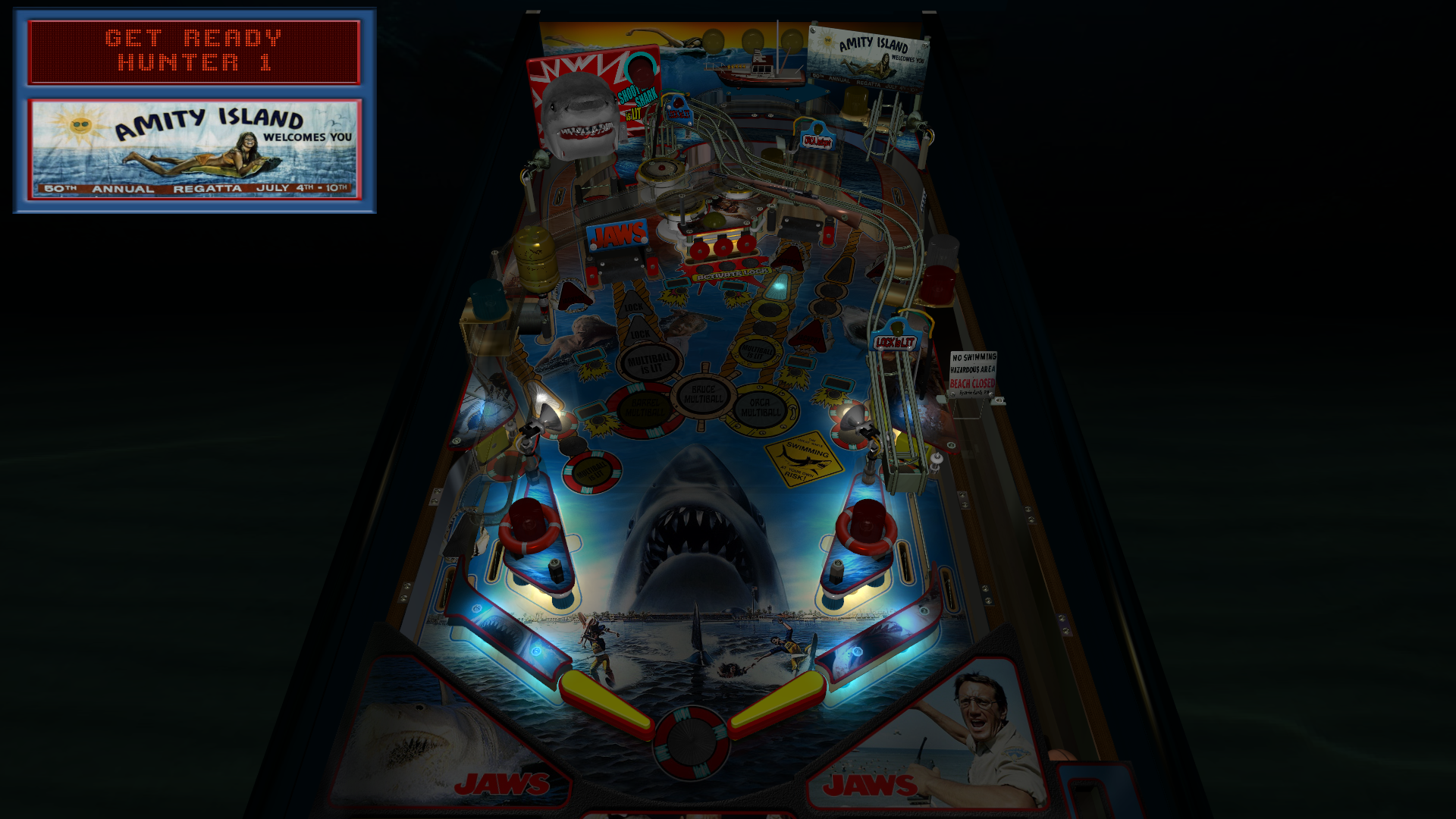 Jaws (Ultimate Edition) (v1.05) (p2.7)2.png