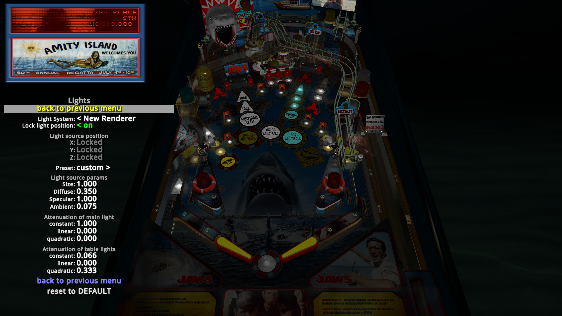 Jaws (Ultimate Edition) (v1.05) (p2.7).png