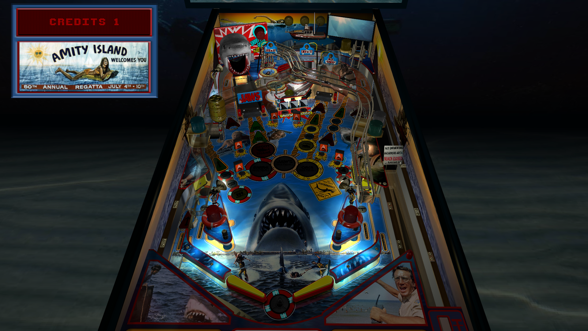 Jaws ULTIMATE Pro 1.08 (PinEvent 1.2) Final3.png