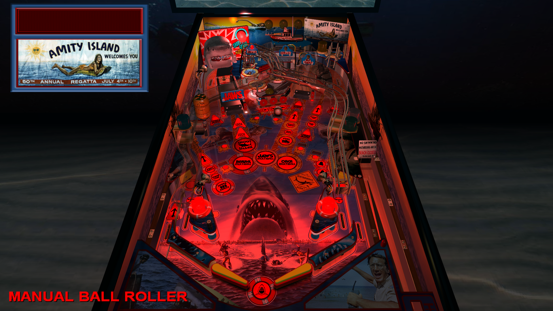 Jaws ULTIMATE Pro 1.08 (PinEvent 1.2) Final5.png