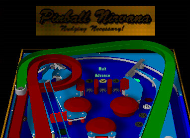 Click image for larger version  Name:central_park_pinball_1.jpg Views:86 Size:179.5 KB ID:6859