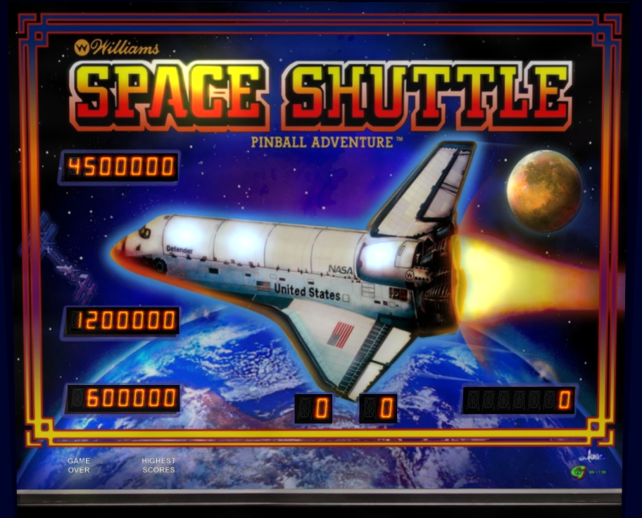 SpaceShuttle1.png