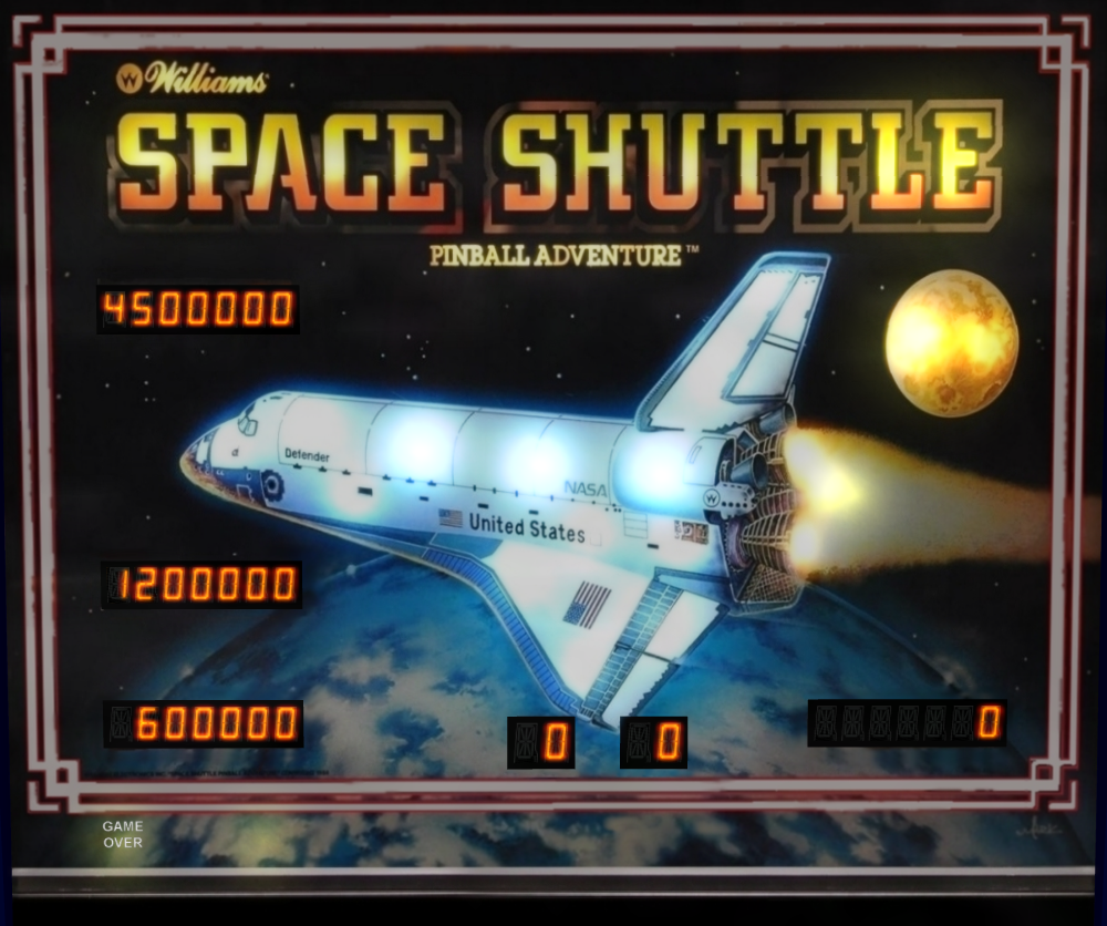 SpaceShuttle2.png