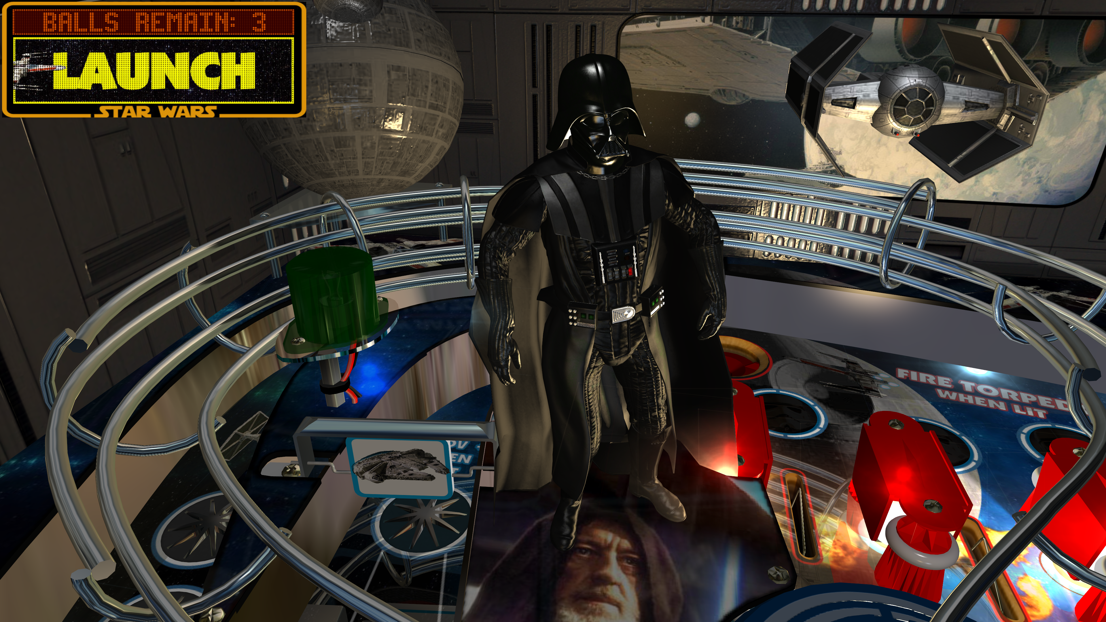 Star Wars DSA ULTIMATE Pro 1.06 - PinEvent - WIP - Vader New2.png