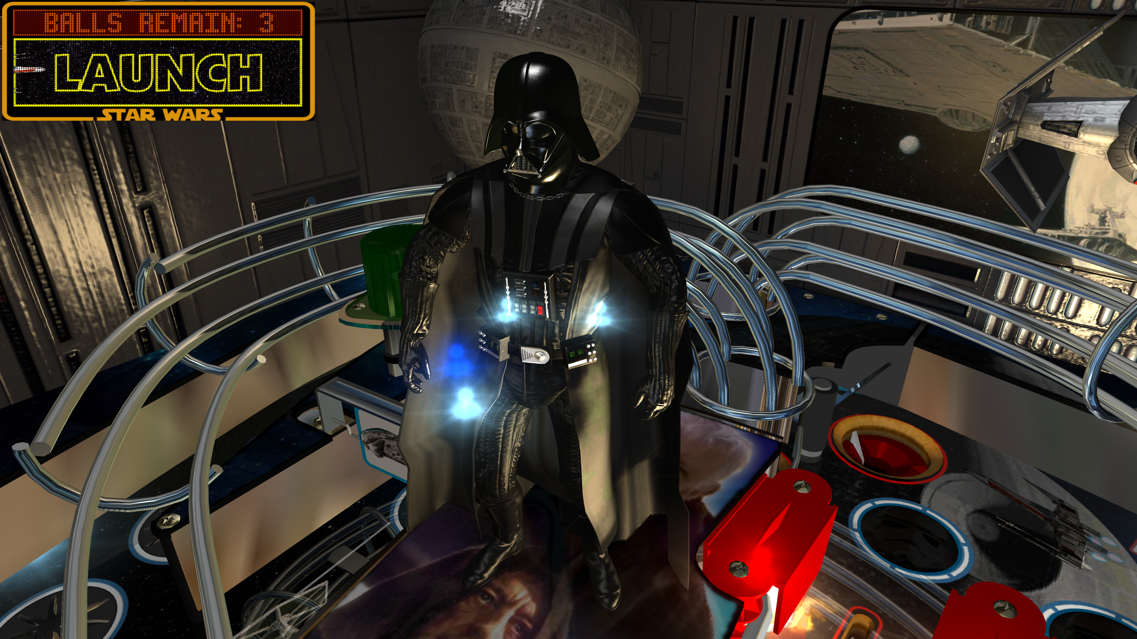 Star Wars DSA ULTIMATE Pro 1.06 - PinEvent - WIP - Vader New3.png