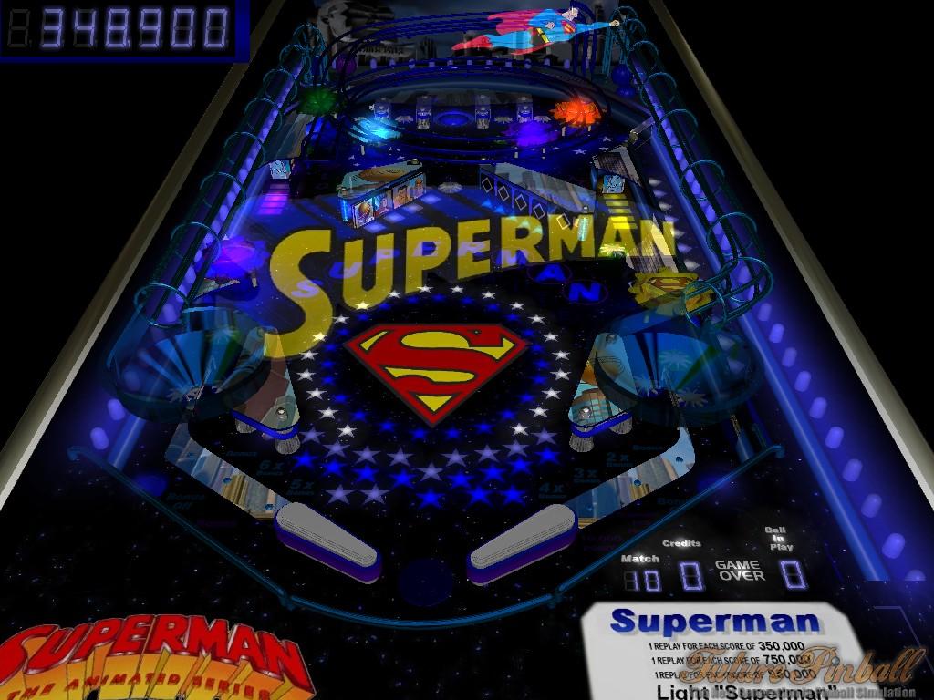 SupermanByMark1.jpg