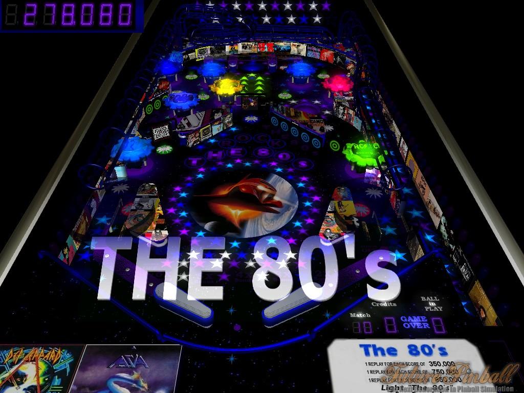 The 80s(2.5).jpg