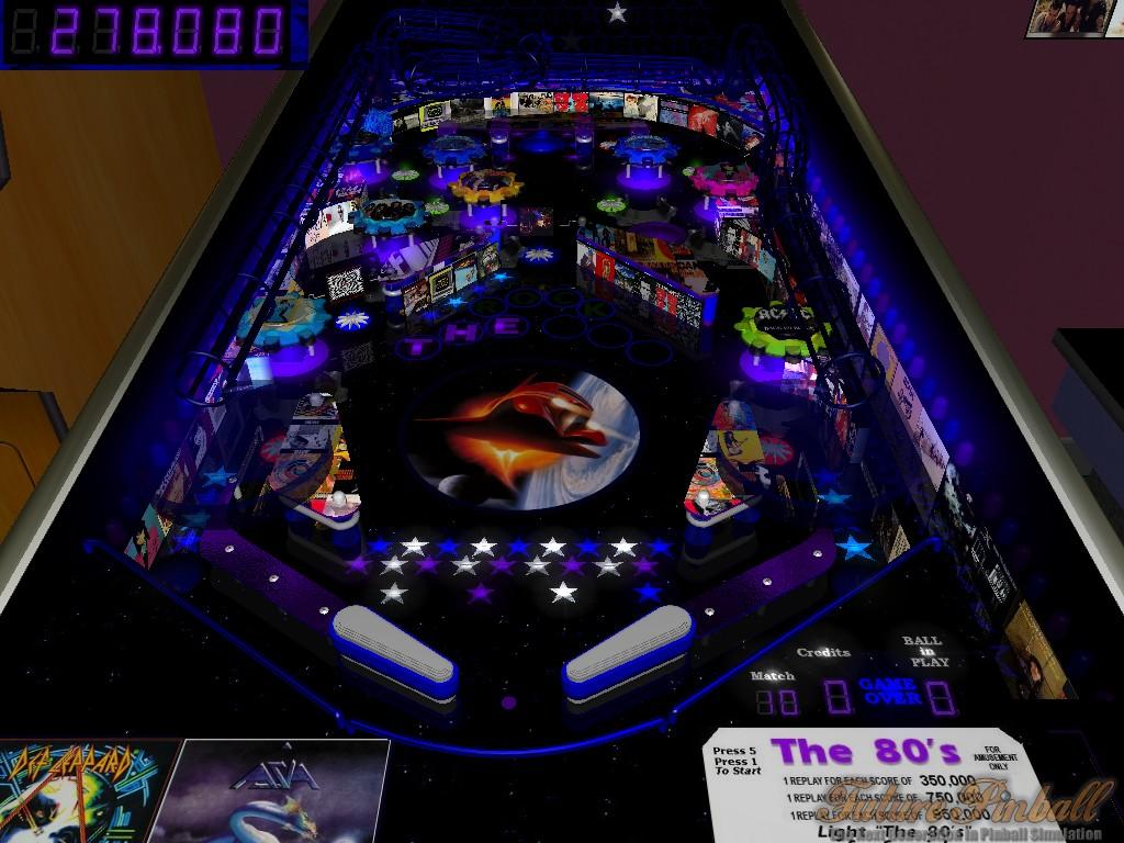 the 80s_9QM.jpg