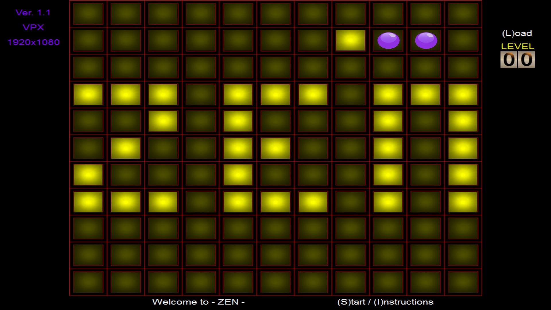 ZenVPXScreenie.jpg
