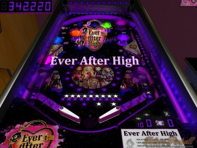 ever after high (2.0)_H0Q.jpg