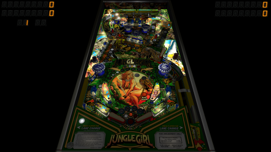 Future Pinball - © 2008 BSP Software Design Solutions 2020-01-31 11_58_54 AM.png