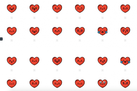 heart-emoticons.png
