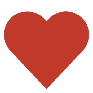 678087-heart-512.png