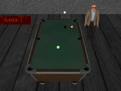 BilliardsOct273.png