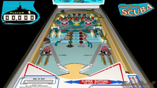 Future Pinball 2021-04-13 13-24-00-12.jpg