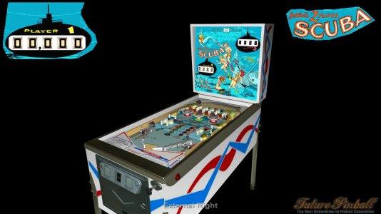 Future Pinball 2021-04-13 13-24-15-24.jpg