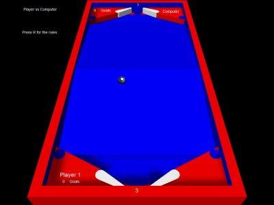 druadic air hockey.jpg