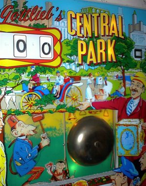central_park_pinball_1.jpg