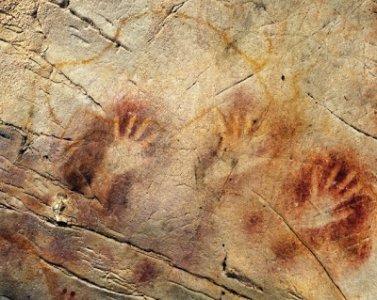 neander hands.jpg