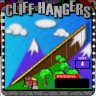 The Price is Right - Cliffhangers, by Douglas Roberts