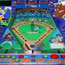 SlugFest: Rockies (Williams, 1991) by Kid Charlemagne