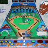 SlugFest: Yankees (Williams, 1991) by Kid Charlemagne