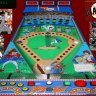SlugFest: Giants (Williams, 1991) by Kid Charlemagne