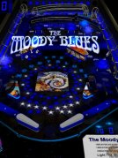 The Moody Blues (2.0)