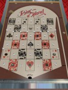 Play A Hand, 1950 by Giepen for VPX