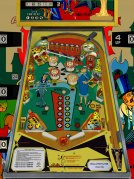 Little Joe - Bally 1972 - VP8