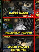 Star Wars: Death Star Assault (Ultimate Pro) - Epic Space Battles!