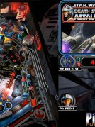 Star Wars: Death Star Assault (Ultimate Pro) – Epic Space Battles – PinEvent