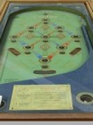 3 in LINE (Bally, 1935)