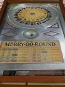 Merry-Go-Round (A.B.T. Manufacturing Co., 1933)
