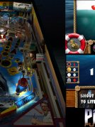 JAWS (Ultimate Pro) – PinEvent