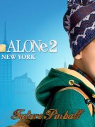 Home Alone 2 Lost In New York - FP - P.E.C.M.
