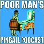 Poor Man's Pinball