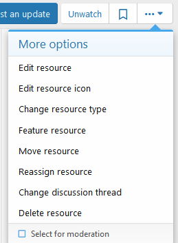 Resources_More_Options.png